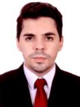Dr. Juliano Vargas dos Santos