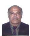 Dr. Eraldo de Andrade Lucena