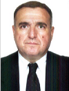 Dr. Vicente Angelo